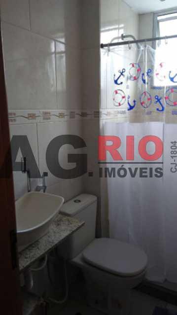 338106723066674 - Apartamento 2 quartos à venda Rio de Janeiro,RJ - R$ 200.000 - VVAP20881 - 7