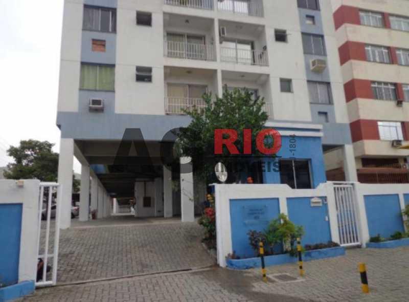 338129367909891 - Apartamento 2 quartos à venda Rio de Janeiro,RJ - R$ 200.000 - VVAP20881 - 1