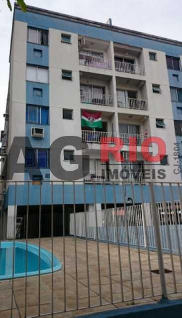 339149121711668 - Apartamento 2 quartos à venda Rio de Janeiro,RJ - R$ 200.000 - VVAP20881 - 3
