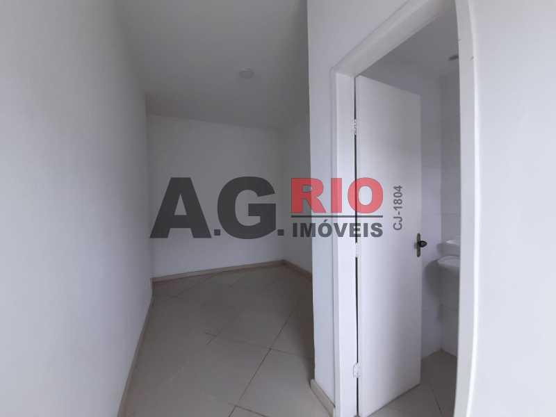 2c6f75ea-4e18-40a3-b61f-d7d62d - Apartamento 3 quartos para alugar Rio de Janeiro,RJ - R$ 1.250 - TQAP30127 - 5