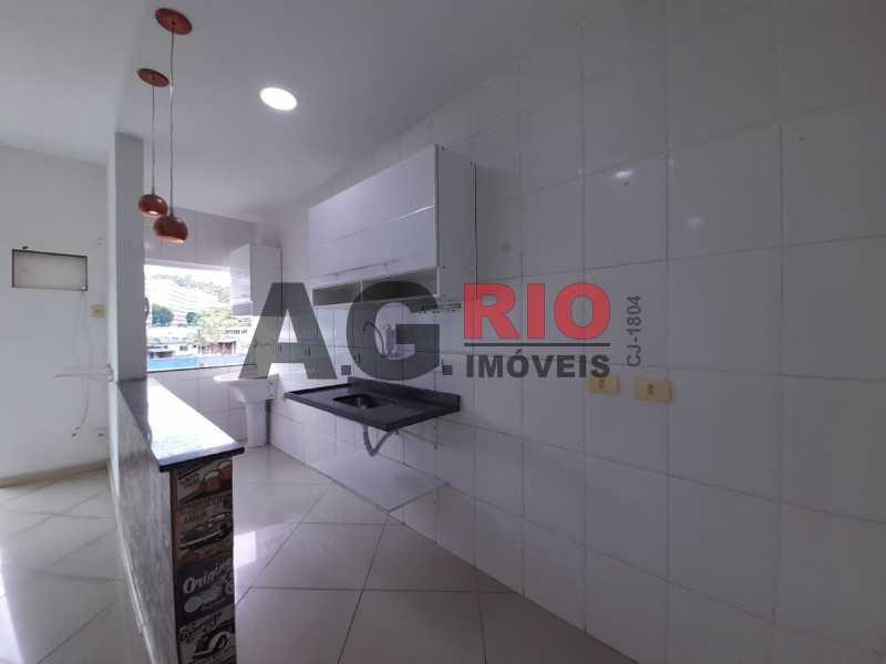 5e90021e-9aa4-49eb-b156-2a8964 - Apartamento 3 quartos para alugar Rio de Janeiro,RJ - R$ 1.250 - TQAP30127 - 6