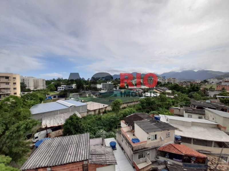25bae0b7-c734-41c8-a7f8-0e09e0 - Apartamento 3 quartos para alugar Rio de Janeiro,RJ - R$ 1.250 - TQAP30127 - 9