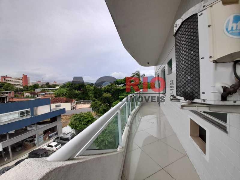 38edf4ab-ab60-4d24-92db-650849 - Apartamento 3 quartos para alugar Rio de Janeiro,RJ - R$ 1.250 - TQAP30127 - 10