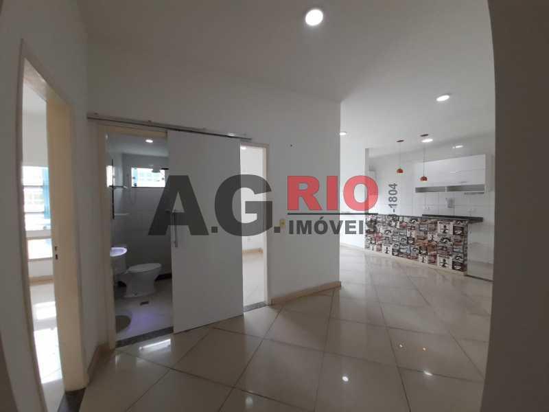 81a97066-99d4-48af-8457-d07037 - Apartamento 3 quartos para alugar Rio de Janeiro,RJ - R$ 1.250 - TQAP30127 - 12