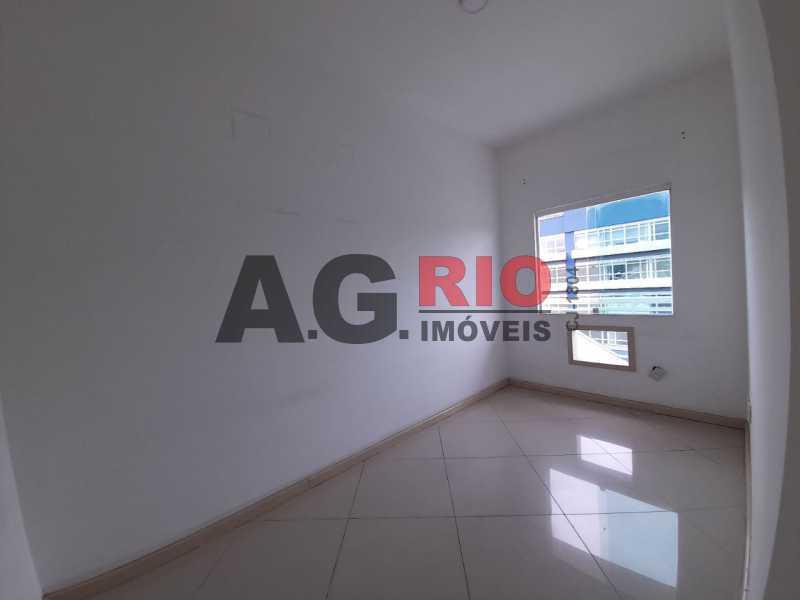 271a77e5-7ed3-4298-a471-947742 - Apartamento 3 quartos para alugar Rio de Janeiro,RJ - R$ 1.250 - TQAP30127 - 14