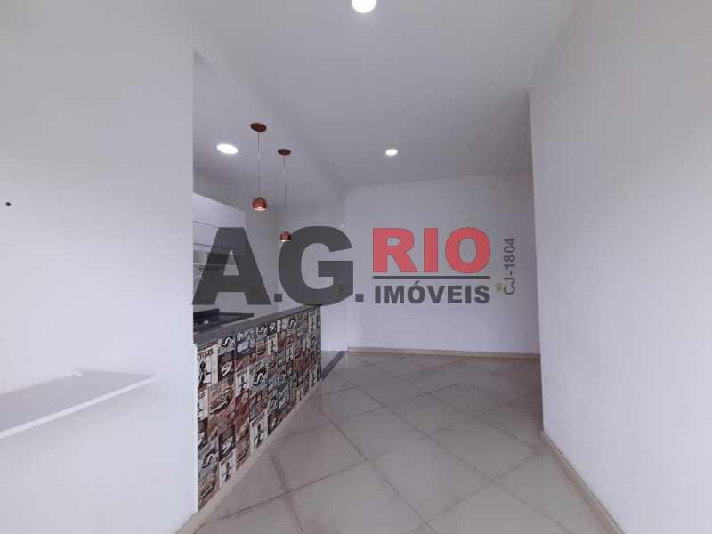8897e9ba-1825-4b8c-9817-65a579 - Apartamento 3 quartos para alugar Rio de Janeiro,RJ - R$ 1.250 - TQAP30127 - 16