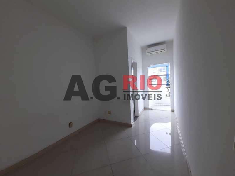 abaee7e6-522b-49dc-944c-e5d14d - Apartamento 3 quartos para alugar Rio de Janeiro,RJ - R$ 1.250 - TQAP30127 - 17