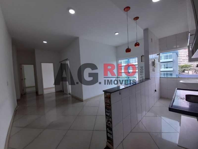 c11e0779-7428-4426-b22f-f68154 - Apartamento 3 quartos para alugar Rio de Janeiro,RJ - R$ 1.250 - TQAP30127 - 19