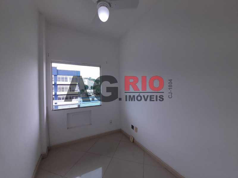 e3b846de-55fd-4e9c-80a3-6d7d38 - Apartamento 3 quartos para alugar Rio de Janeiro,RJ - R$ 1.250 - TQAP30127 - 22
