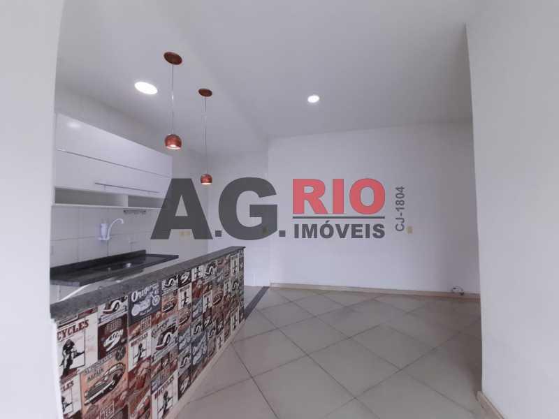 f1b4811f-90dc-4e10-992f-5e983e - Apartamento 3 quartos para alugar Rio de Janeiro,RJ - R$ 1.250 - TQAP30127 - 23