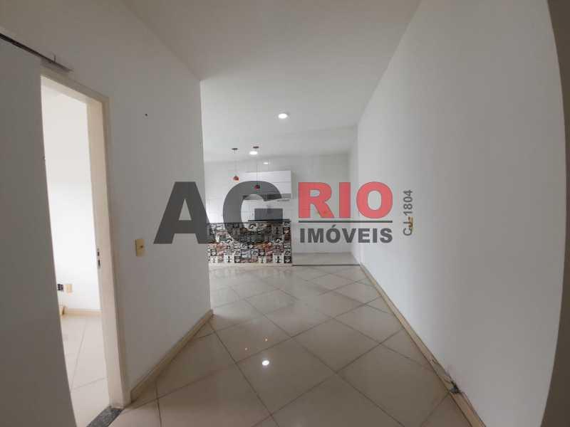 f91815d6-e09a-413f-8622-73aa83 - Apartamento 3 quartos para alugar Rio de Janeiro,RJ - R$ 1.250 - TQAP30127 - 24