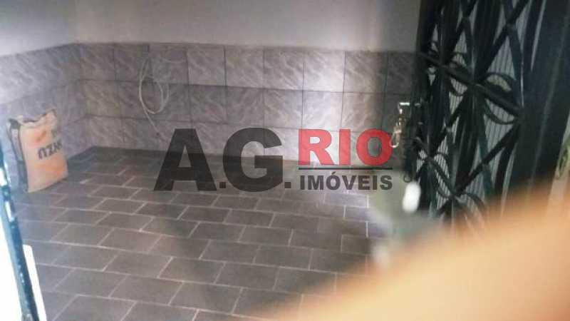 IMG-20210206-WA0060 - Apartamento 1 quarto à venda Rio de Janeiro,RJ - R$ 198.000 - VVAP10088 - 4