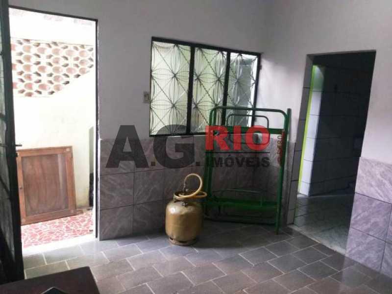 IMG-20210206-WA0061 - Apartamento 1 quarto à venda Rio de Janeiro,RJ - R$ 198.000 - VVAP10088 - 1