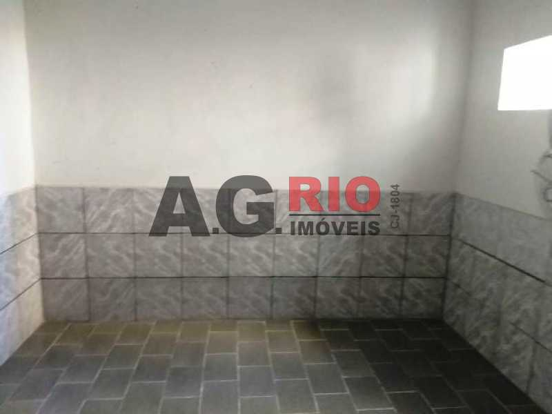IMG-20210211-WA0044 - Apartamento 1 quarto à venda Rio de Janeiro,RJ - R$ 198.000 - VVAP10088 - 3