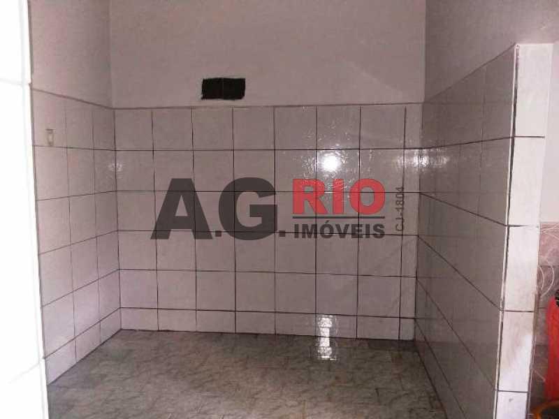 IMG-20210211-WA0045 - Apartamento 1 quarto à venda Rio de Janeiro,RJ - R$ 198.000 - VVAP10088 - 5