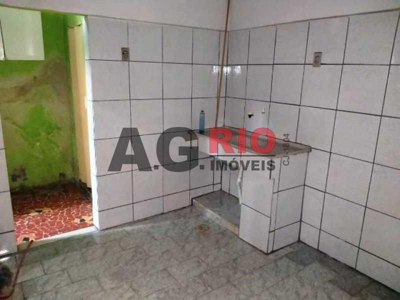 IMG-20210211-WA0046 - Apartamento 1 quarto à venda Rio de Janeiro,RJ - R$ 198.000 - VVAP10088 - 6