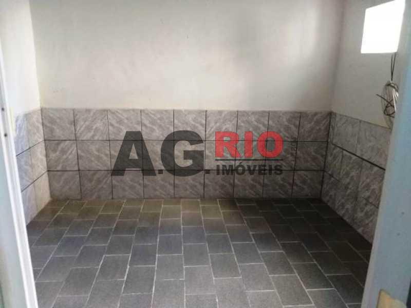 IMG-20210211-WA0047 - Apartamento 1 quarto à venda Rio de Janeiro,RJ - R$ 198.000 - VVAP10088 - 7