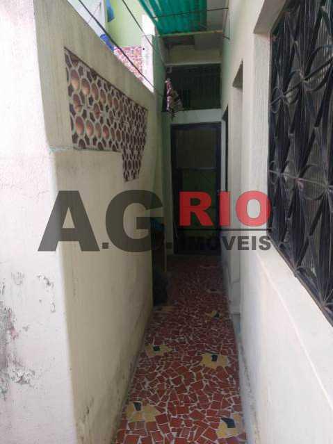 IMG-20210211-WA0048 - Apartamento 1 quarto à venda Rio de Janeiro,RJ - R$ 198.000 - VVAP10088 - 8