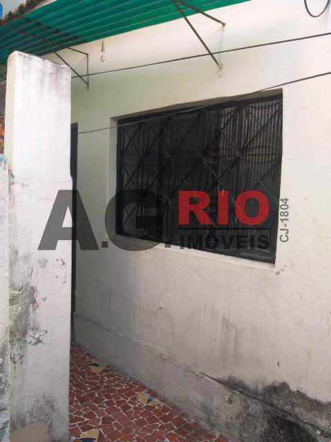IMG-20210211-WA0049 - Apartamento 1 quarto à venda Rio de Janeiro,RJ - R$ 198.000 - VVAP10088 - 9