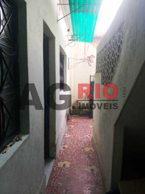 IMG-20210211-WA0050 - Apartamento 1 quarto à venda Rio de Janeiro,RJ - R$ 198.000 - VVAP10088 - 10