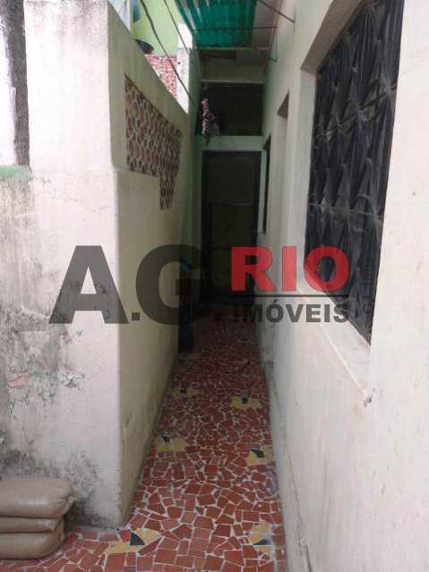 IMG-20210211-WA0051 - Apartamento 1 quarto à venda Rio de Janeiro,RJ - R$ 198.000 - VVAP10088 - 11