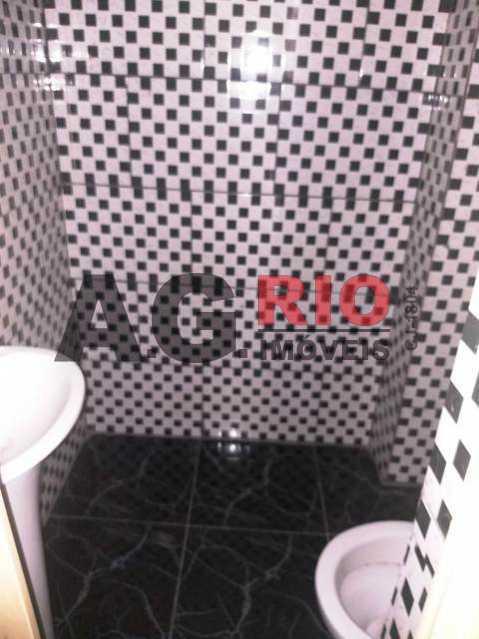 IMG-20210211-WA0052 - Apartamento 1 quarto à venda Rio de Janeiro,RJ - R$ 198.000 - VVAP10088 - 12