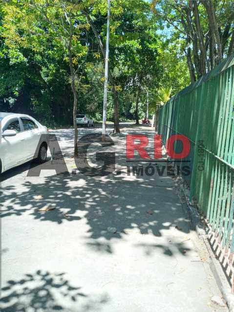 WhatsApp Image 2021-02-09 at 1 - Apartamento 2 quartos à venda Rio de Janeiro,RJ - R$ 170.000 - TQAP20541 - 4
