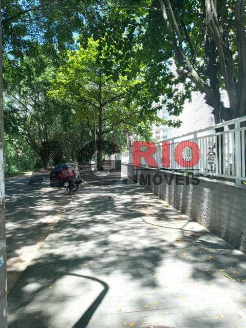 WhatsApp Image 2021-02-09 at 1 - Apartamento 2 quartos à venda Rio de Janeiro,RJ - R$ 170.000 - TQAP20541 - 5