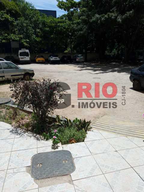WhatsApp Image 2021-02-09 at 1 - Apartamento 2 quartos à venda Rio de Janeiro,RJ - R$ 170.000 - TQAP20541 - 6
