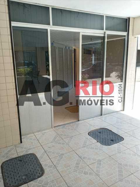 WhatsApp Image 2021-02-09 at 1 - Apartamento 2 quartos à venda Rio de Janeiro,RJ - R$ 170.000 - TQAP20541 - 7