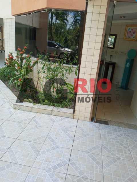 WhatsApp Image 2021-02-09 at 1 - Apartamento 2 quartos à venda Rio de Janeiro,RJ - R$ 170.000 - TQAP20541 - 10