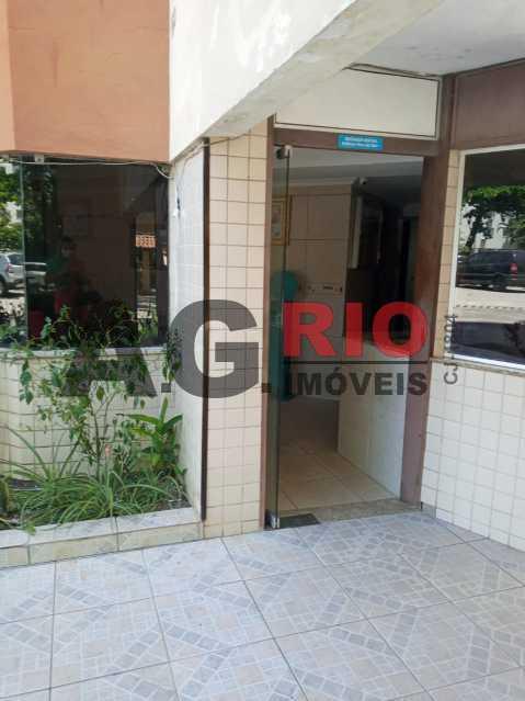 WhatsApp Image 2021-02-09 at 1 - Apartamento 2 quartos à venda Rio de Janeiro,RJ - R$ 170.000 - TQAP20541 - 11