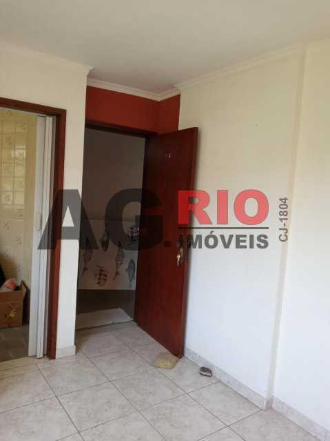 WhatsApp Image 2021-02-09 at 1 - Apartamento 2 quartos à venda Rio de Janeiro,RJ - R$ 170.000 - TQAP20541 - 12