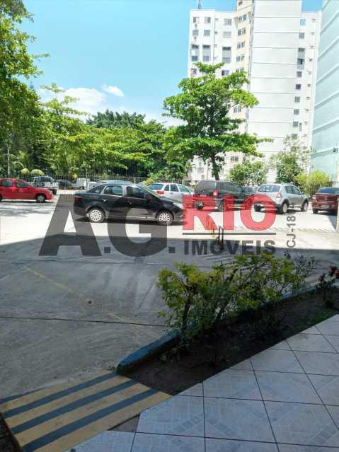 WhatsApp Image 2021-02-09 at 1 - Apartamento 2 quartos à venda Rio de Janeiro,RJ - R$ 170.000 - TQAP20541 - 13