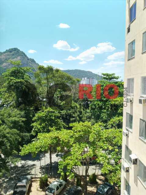 WhatsApp Image 2021-02-09 at 1 - Apartamento 2 quartos à venda Rio de Janeiro,RJ - R$ 170.000 - TQAP20541 - 14