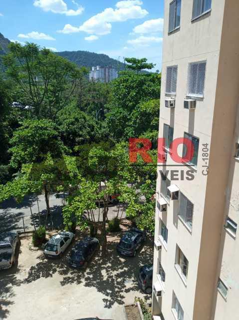 WhatsApp Image 2021-02-09 at 1 - Apartamento 2 quartos à venda Rio de Janeiro,RJ - R$ 170.000 - TQAP20541 - 15