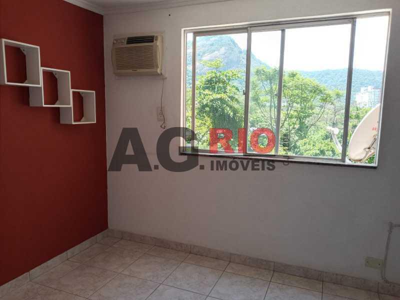 WhatsApp Image 2021-02-09 at 1 - Apartamento 2 quartos à venda Rio de Janeiro,RJ - R$ 170.000 - TQAP20541 - 17