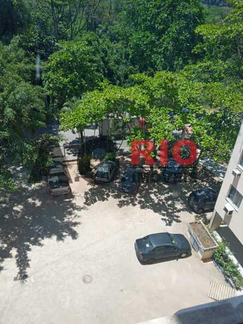 WhatsApp Image 2021-02-09 at 1 - Apartamento 2 quartos à venda Rio de Janeiro,RJ - R$ 170.000 - TQAP20541 - 18
