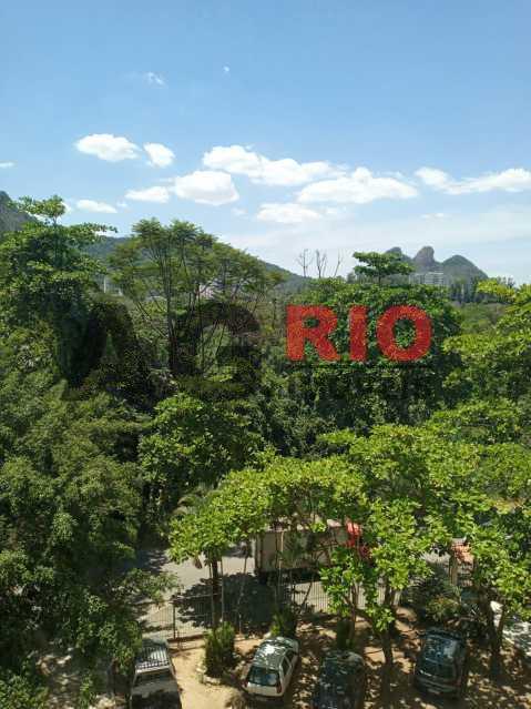 WhatsApp Image 2021-02-09 at 1 - Apartamento 2 quartos à venda Rio de Janeiro,RJ - R$ 170.000 - TQAP20541 - 19