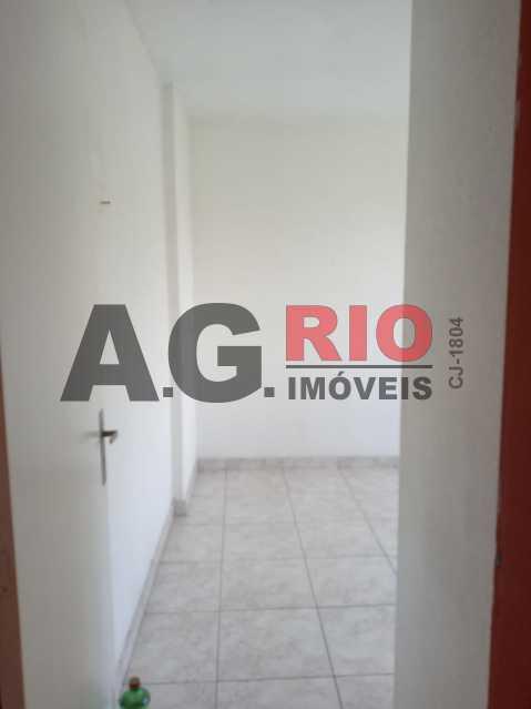 WhatsApp Image 2021-02-09 at 1 - Apartamento 2 quartos à venda Rio de Janeiro,RJ - R$ 170.000 - TQAP20541 - 21