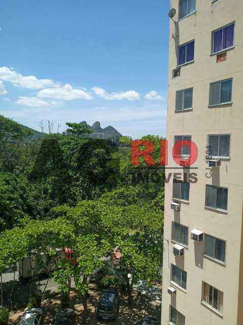 WhatsApp Image 2021-02-09 at 1 - Apartamento 2 quartos à venda Rio de Janeiro,RJ - R$ 170.000 - TQAP20541 - 22