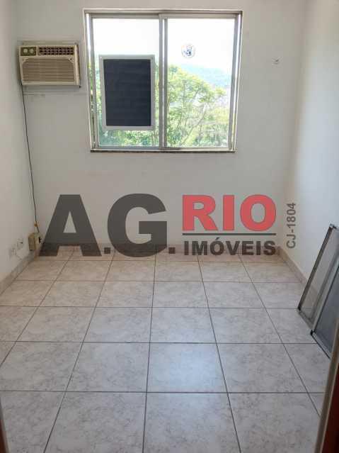 WhatsApp Image 2021-02-09 at 1 - Apartamento 2 quartos à venda Rio de Janeiro,RJ - R$ 170.000 - TQAP20541 - 23