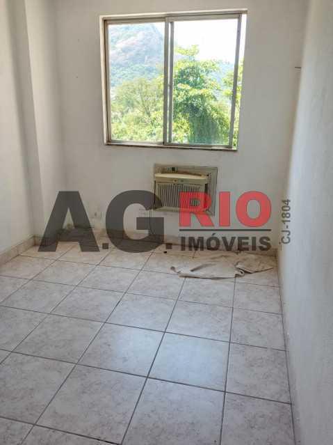WhatsApp Image 2021-02-09 at 1 - Apartamento 2 quartos à venda Rio de Janeiro,RJ - R$ 170.000 - TQAP20541 - 26