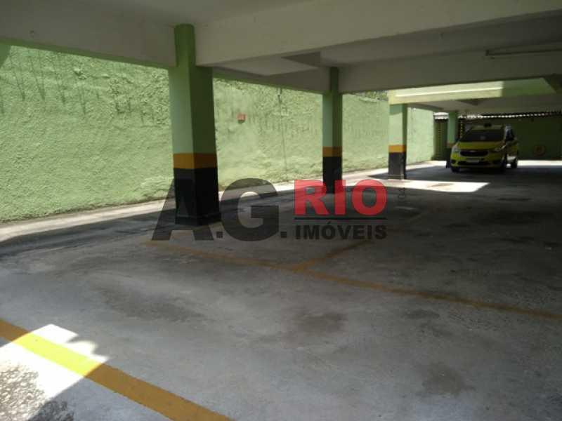 IMG_20210114_123818197 - Apartamento 2 quartos à venda Rio de Janeiro,RJ - R$ 200.000 - VVAP20885 - 5