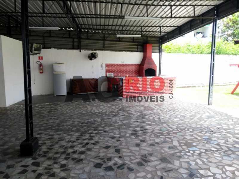 IMG_20210114_123908717 - Apartamento 2 quartos à venda Rio de Janeiro,RJ - R$ 200.000 - VVAP20885 - 6