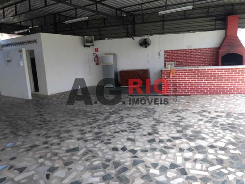 IMG_20210114_123934076 - Apartamento 2 quartos à venda Rio de Janeiro,RJ - R$ 200.000 - VVAP20885 - 8