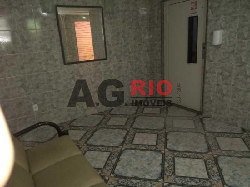 IMG_20210114_124120738 - Apartamento 2 quartos à venda Rio de Janeiro,RJ - R$ 200.000 - VVAP20885 - 10