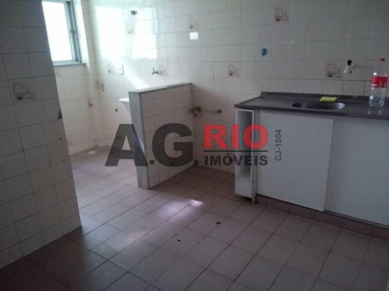 IMG_20210114_124236676 - Apartamento 2 quartos à venda Rio de Janeiro,RJ - R$ 200.000 - VVAP20885 - 11
