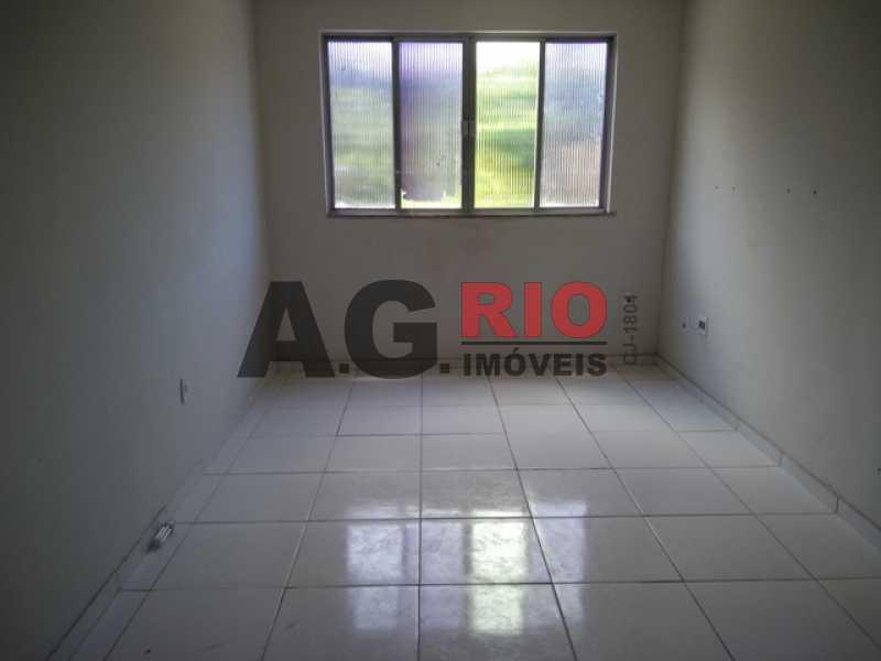 IMG_20210114_124255027 - Apartamento 2 quartos à venda Rio de Janeiro,RJ - R$ 200.000 - VVAP20885 - 1