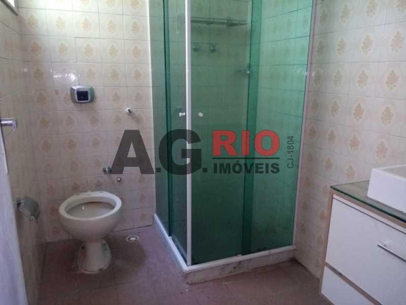 IMG_20210114_124304300 - Apartamento 2 quartos à venda Rio de Janeiro,RJ - R$ 200.000 - VVAP20885 - 13